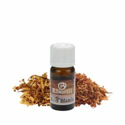 BILANCIA AROMA SLOWVAPE BLENDFEEL - Tabaccosi