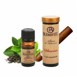 DHARMA AROMA SPECIAL BLENDS...