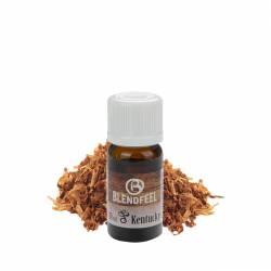 KENTUCKY AROMA SLOWVAPE BLENDFEEL - Tabaccosi