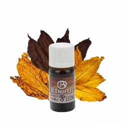 LEONE AROMA SLOWVAPE BLENDFEEL - Tabaccosi
