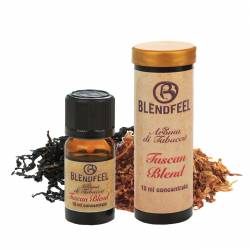 TUSCAN BLEND AROMA CLASSIC...