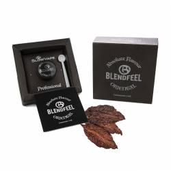 ORIENTAL AROMA SLOWVAPE PROFESSIONAL BLENDFEEL - Tabaccosi
