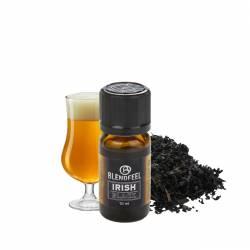 IRISH BLACK AROMA SELECTION...
