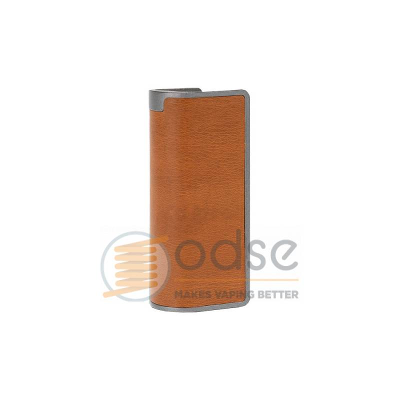 COVER PER THERION LOST VAPE