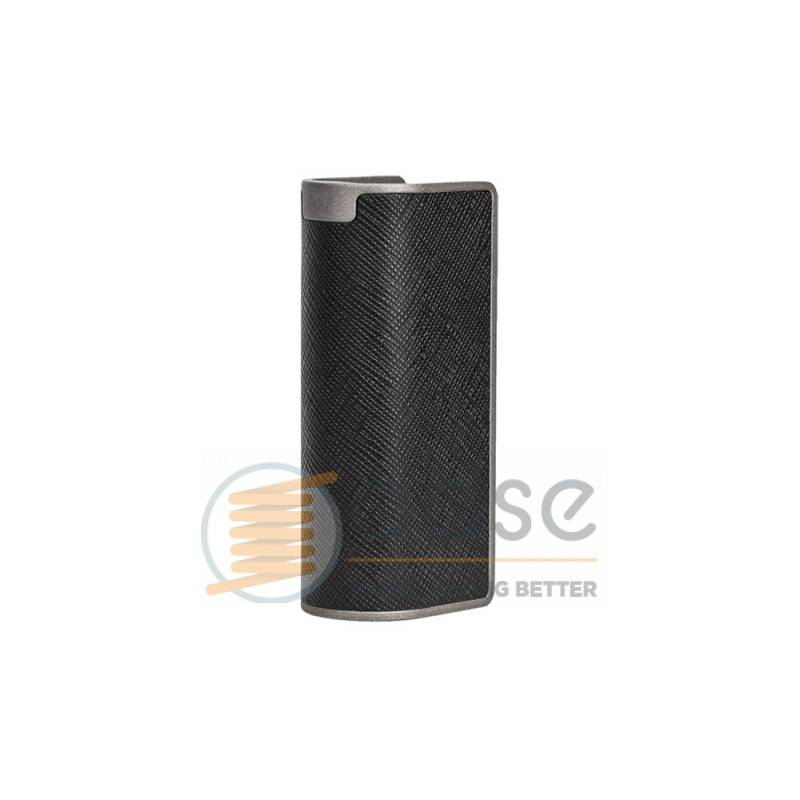 COVER PER THERION LOST VAPE - MOD'S PARTS