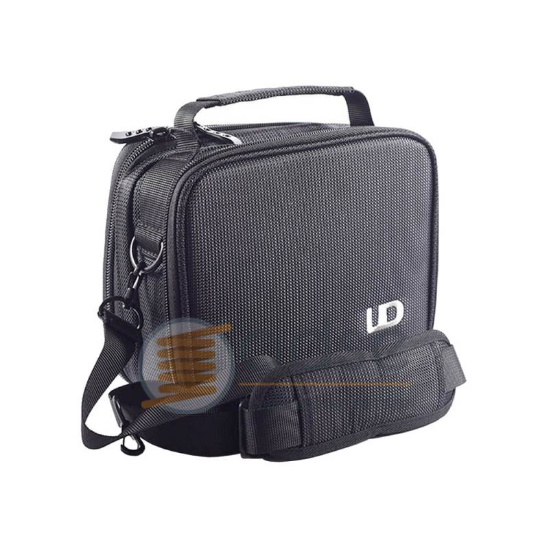 VAPE POCKET CASE UD - ACCESSORI