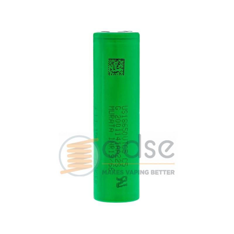 SONY VTC5 18650 2600 MAH 30A BATTERIA - BATTERIE
