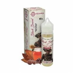 BLACK BEARD PREMIX VALKIRIA - Tabaccosi