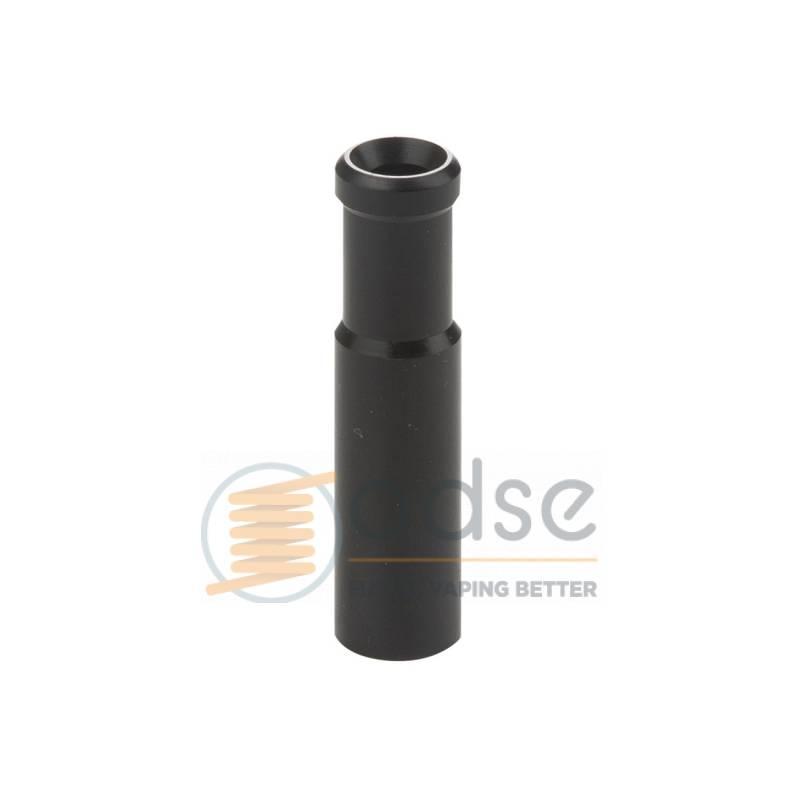 DRIP TIP 306 PLASTICA - ACCESSORI