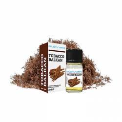 TABACCO BALKAN AROMA ENJOYSVAPO - Tabaccosi