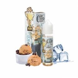 copy of THE CUP PREMIX...