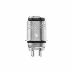 RESISTENZA CL EGO ONE COIL...