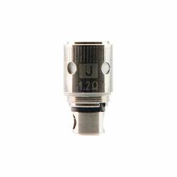 RESISTENZA CROWN COIL UWELL