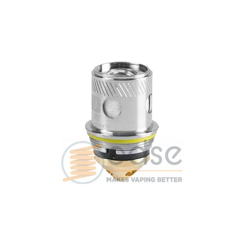 RESISTENZA CROWN 2 COIL UWELL