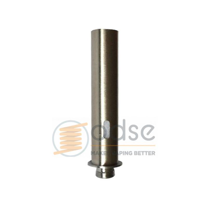 RESISTENZA DCT COIL