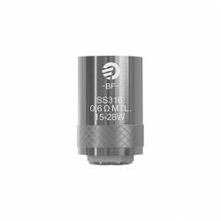 RESISTENZA BF CUBIS COIL...