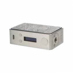 REBORN DNA200 BOX MOD LIMELIGHT - ELECTRO MOD