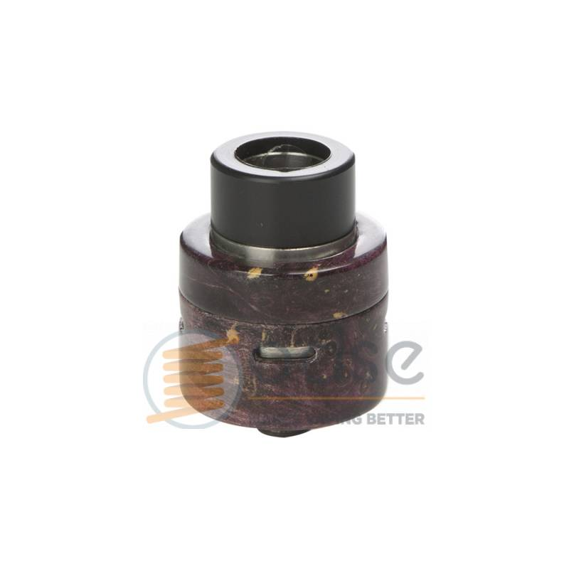 NOISE RDA ATOMIZZATORE LOUD CLOUD MODS - RDA
