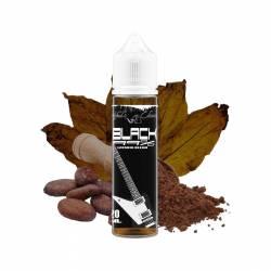 BLACK 99 % SHOT BACK IN BLACK AZHAD'S ELIXIRS - Tabaccosi