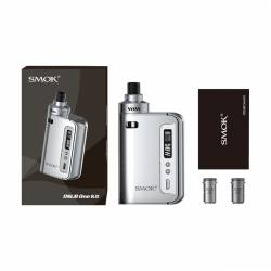 OSUB ONE KIT SMOK - BEGINNER