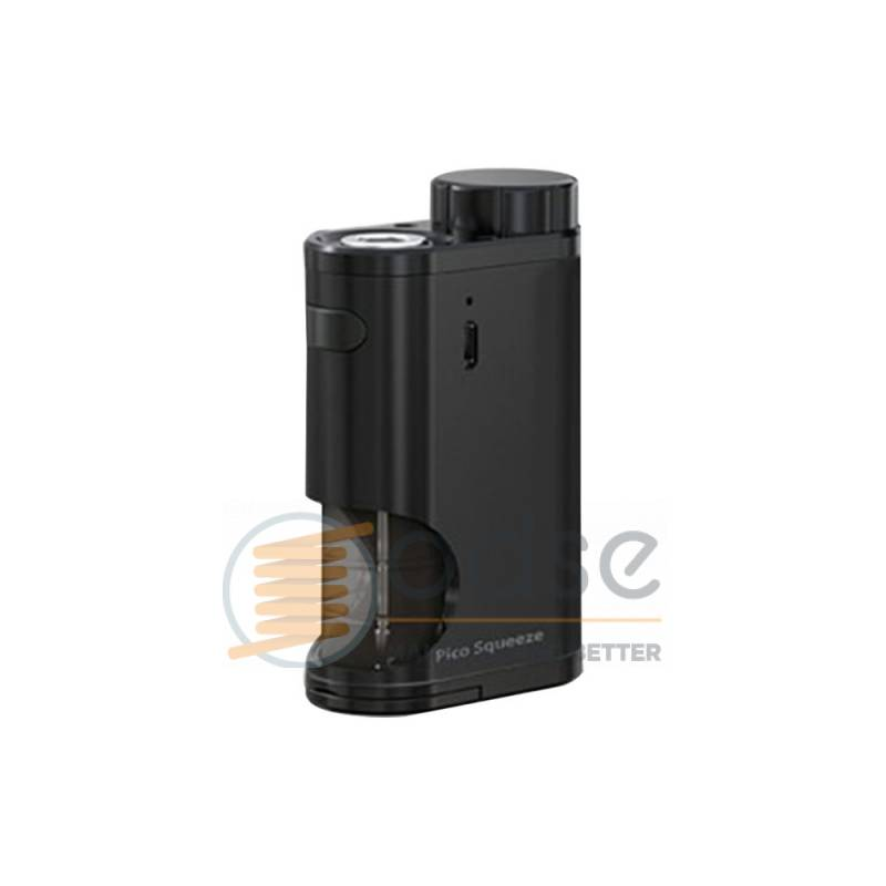 ISTICK PICO SQUEEZE BOX ELEAF - Bottom Feeder