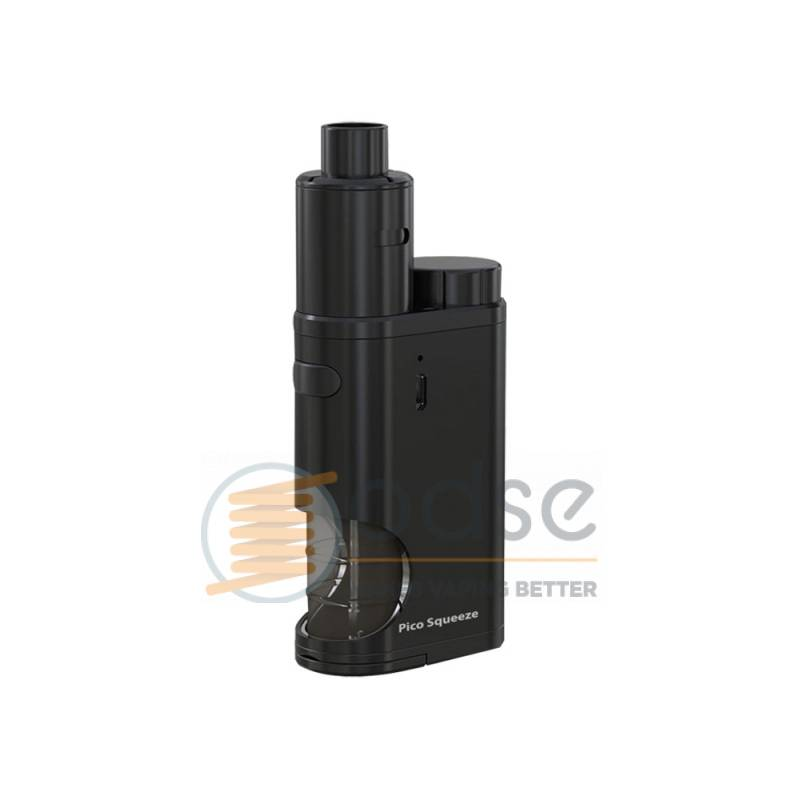 ISTICK PICO SQUEEZE E CORAL KIT ELEAF - EXPERT