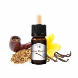 SWEET VANILLA AROMA SIGNATURE AZHAD'S ELIXIRS - Tabaccosi