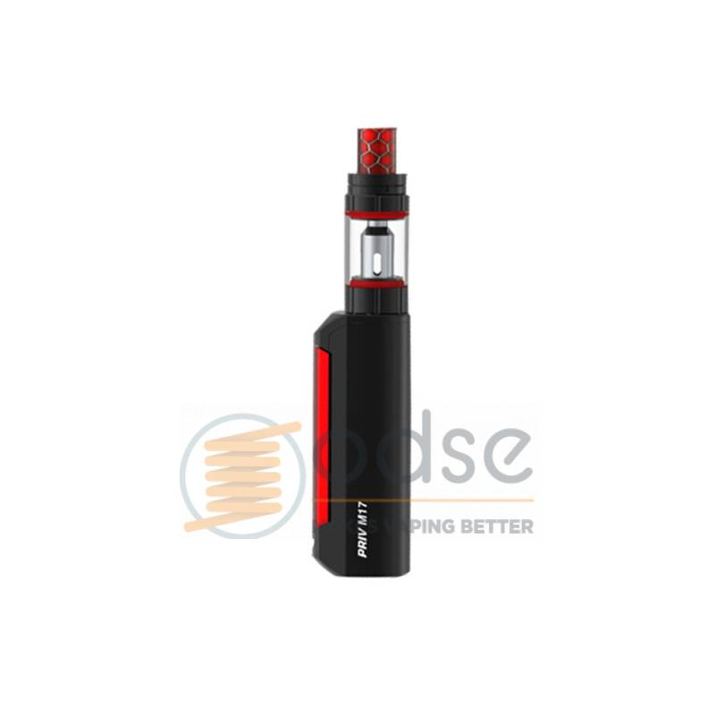 PRIV M17 KIT SMOK - Beginner