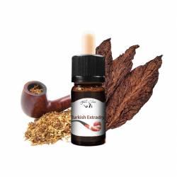 TURKISH EXTRADRY AROMA SIGNATURE AZHAD'S ELIXIRS - Tabaccosi
