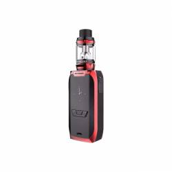 REVENGER KIT VAPORESSO - Advanced