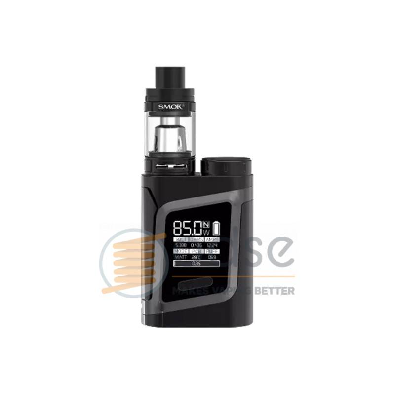 RHA85 KIT SMOK - ADVANCED