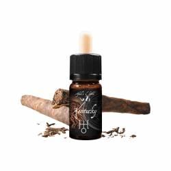KENTUCKY AROMA PURE AZHAD'S ELIXIRS - Tabaccosi