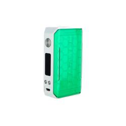 SINUOUS V200 BOX WISMEC