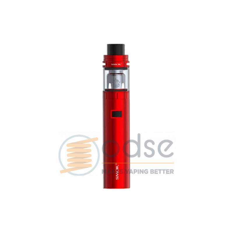 STICK X8 KIT SMOK - Beginner