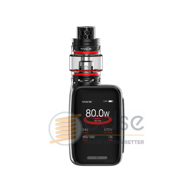 X-PRIV BABY KIT SMOK - Advanced