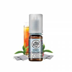 SUMMER N°29 LIQUIDO DREAMODS 10 ML - Bevande