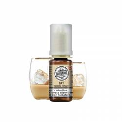 BAY N°9 LIQUIDO DREAMODS 10 ML - Dreamods