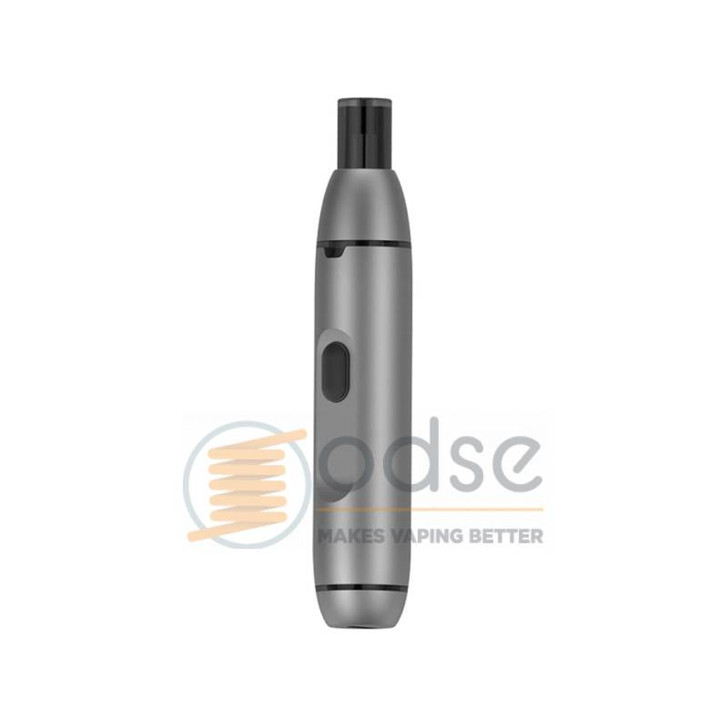 R-STICK POD MOD KIT ISUREVAPE - R-STICK