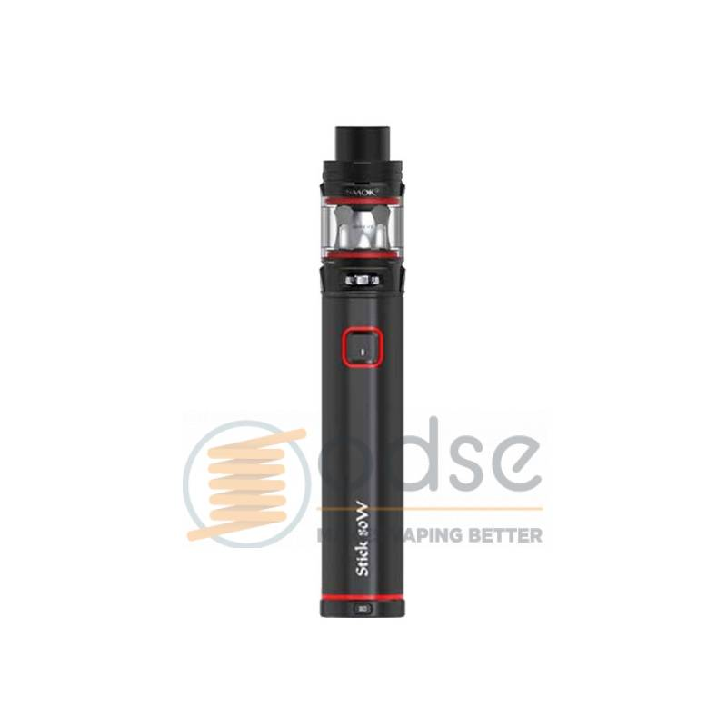 STICK 80W KIT SMOK -