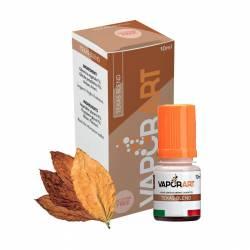 TEXAS BLEND LIQUIDO VAPORART 10 ML - Tabaccosi