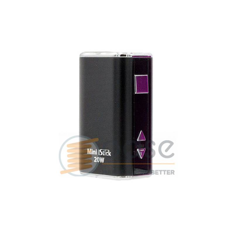 ISTICK MINI 20W BOX ELEAF