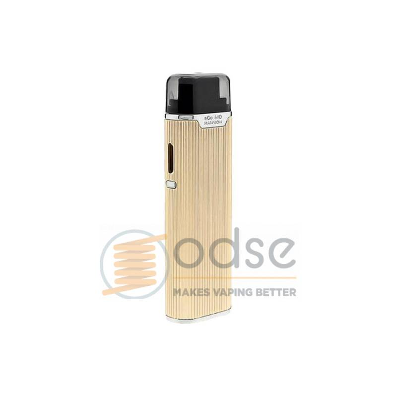 EGO AIO MANSION POD MOD KIT JOYETECH - Beginner