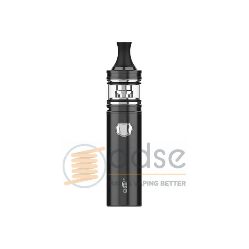 IJUST MINI KIT ELEAF