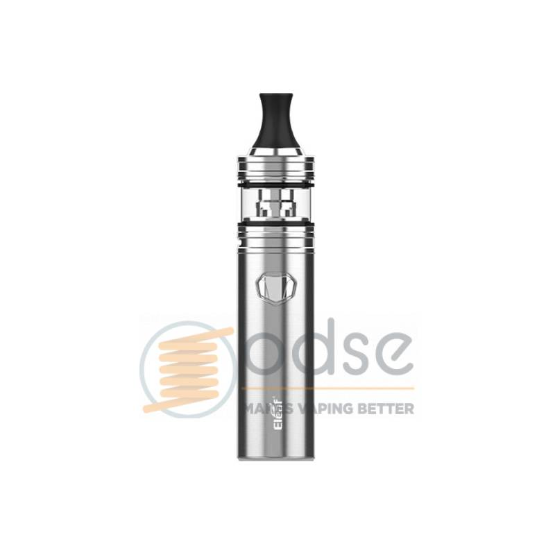 IJUST MINI KIT ELEAF - BEGINNER