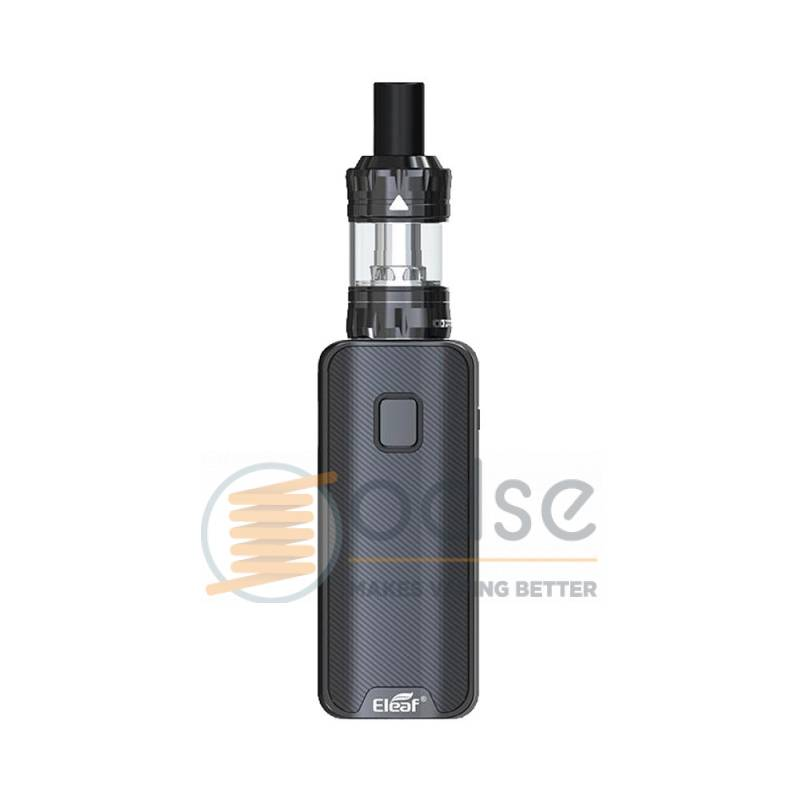 ISTICK AMNIS 2 E GTIO KIT ELEAF - ADVANCED