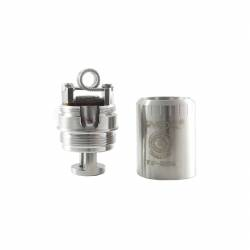 copy of BASE RBA TFV8 BABY...
