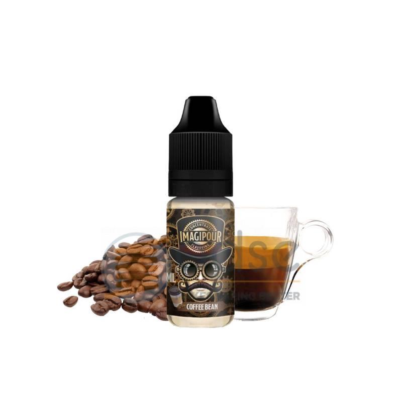 COFFEE BEAN AROMA IMAGIPOUR - Bevande