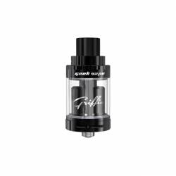 copy of ZEUS X RTA GEEKVAPE