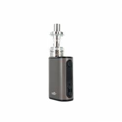 ISTICK POWER NANO E MELO 3...