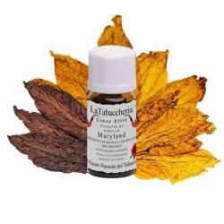 MARYLAND AROMA ELITE LA TABACCHERIA - Tabaccosi